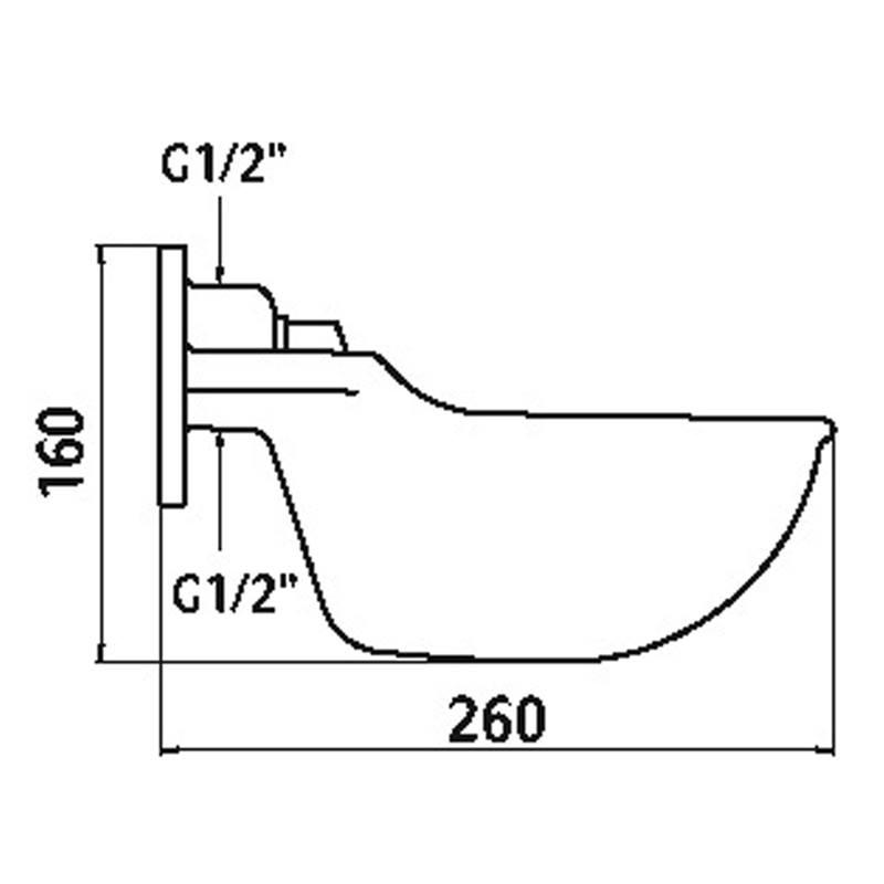 81405-8-vattenkopp-med-rorventil-g51-for-hast-notkreatur-emaljerad-kopp-gjutjarn.jpg