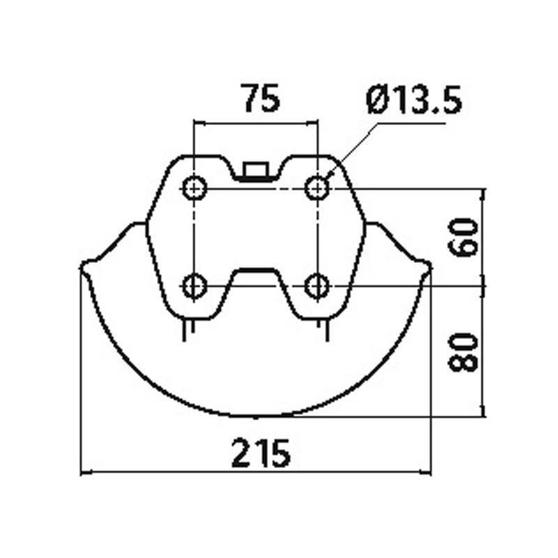 81405-9-vattenkopp-med-rorventil-g51-for-hast-notkreatur-emaljerad-kopp-gjutjarn.jpg