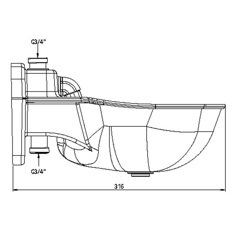 81410-10-vattenkopp-k75-vattenho-for-hast-med-rorventil-12-anslutning-plast.jpg