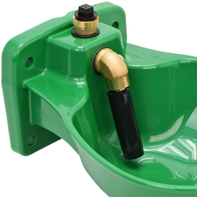 81410-3-vattenkopp-k75-vattenho-for-hast-med-rorventil-12-anslutning-plast.jpg