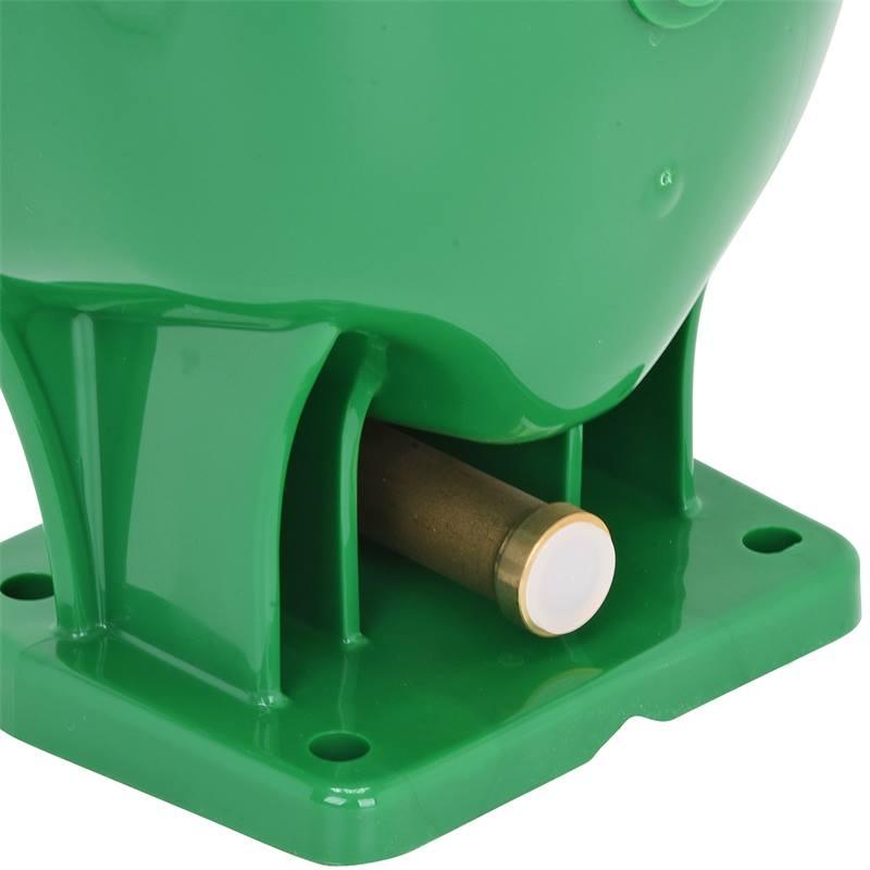 81410-6-vattenkopp-k75-vattenho-for-hast-med-rorventil-12-anslutning-plast.jpg