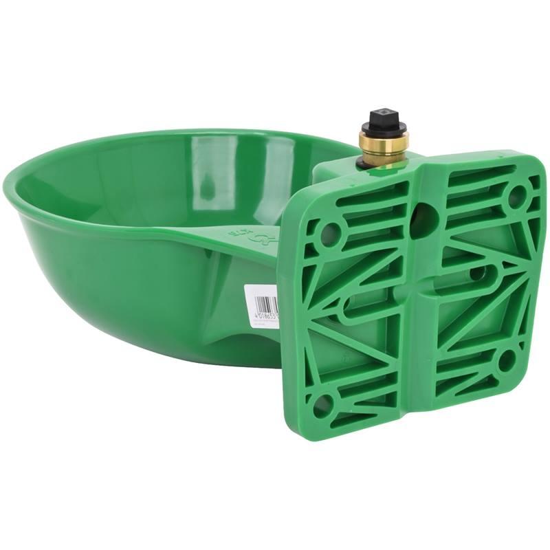 81410-7-vattenkopp-k75-vattenho-for-hast-med-rorventil-12-anslutning-plast.jpg