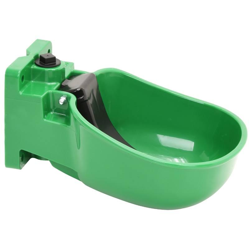 81420-1-vattenkopp-k50-med-tunga-for-notkreatur-och-hast-slitstark-plast-gron.jpg