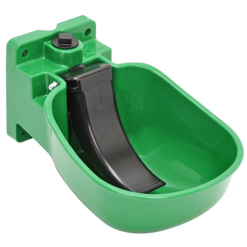 81420-2-vattenkopp-k50-med-tunga-for-notkreatur-och-hast-slitstark-plast-gron.jpg
