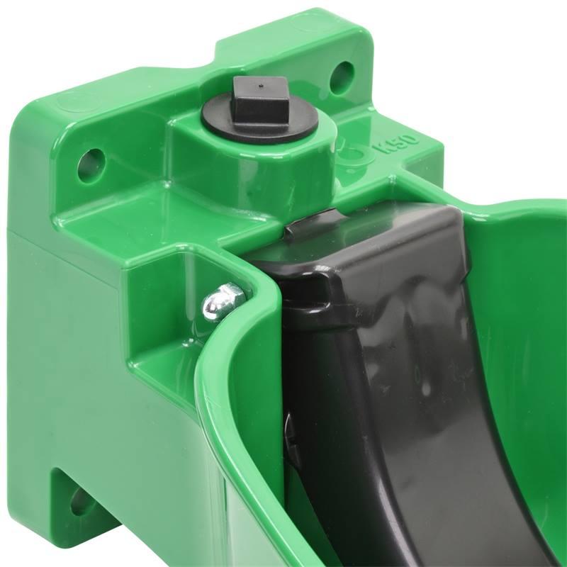 81420-3-vattenkopp-k50-med-tunga-for-notkreatur-och-hast-slitstark-plast-gron.jpg