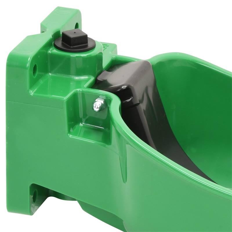 81420-4-vattenkopp-k50-med-tunga-for-notkreatur-och-hast-slitstark-plast-gron.jpg
