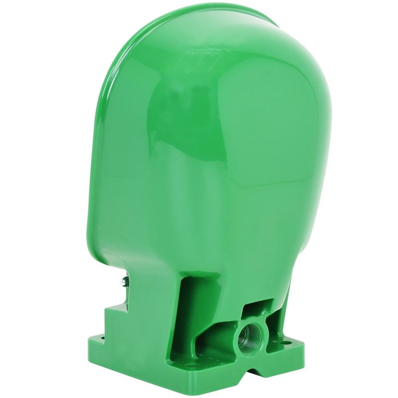 81420-6-vattenkopp-k50-med-tunga-for-notkreatur-och-hast-slitstark-plast-gron.jpg