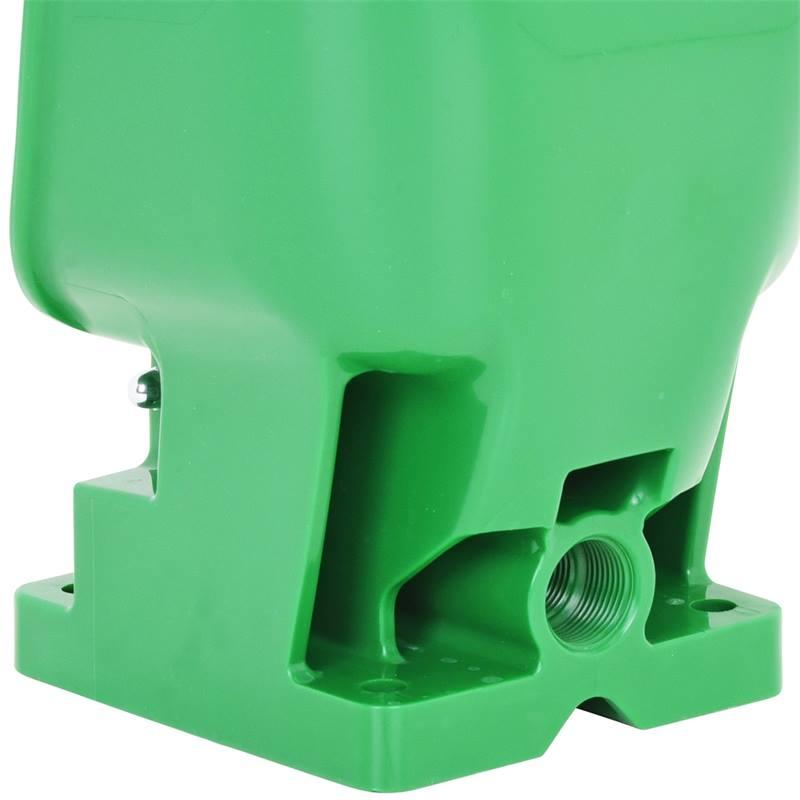 81420-7-vattenkopp-k50-med-tunga-for-notkreatur-och-hast-slitstark-plast-gron.jpg