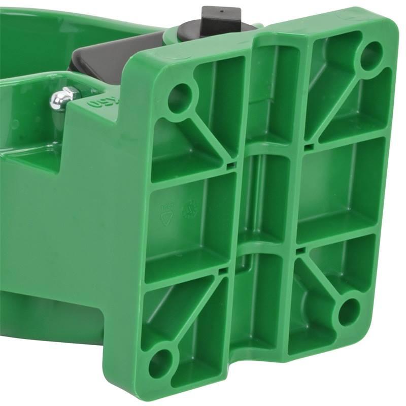 81420-9-vattenkopp-k50-med-tunga-for-notkreatur-och-hast-slitstark-plast-gron.jpg