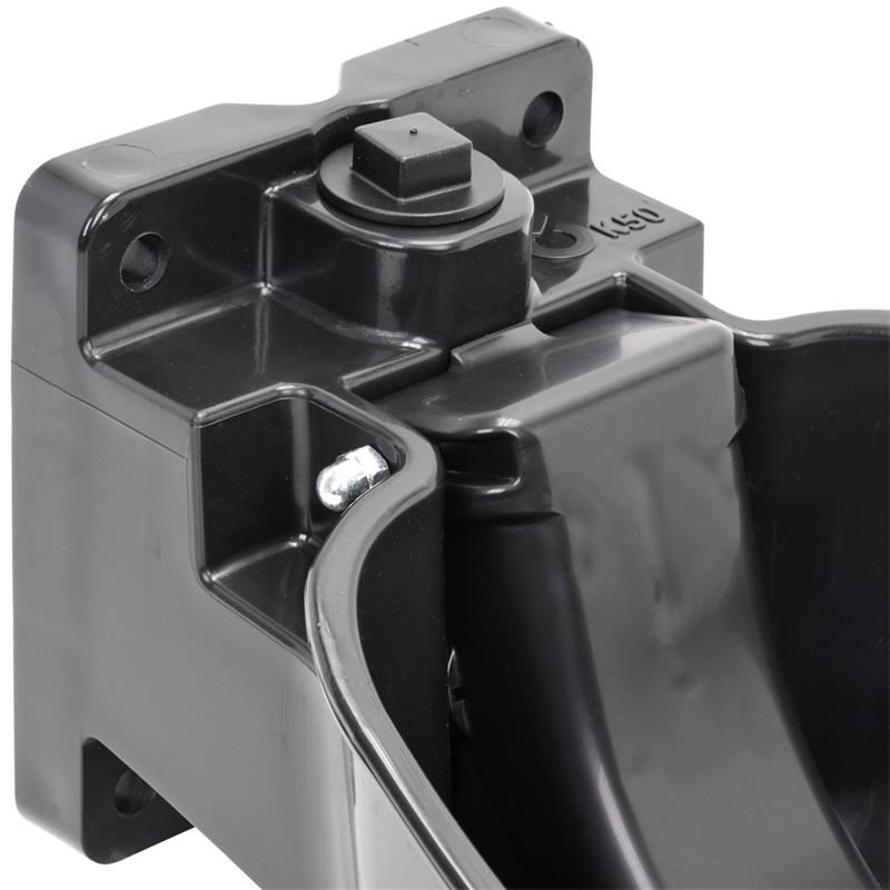 81421-2-vattenkopp-k50-med-tunga-for-hast-och-notkreatur-plast-svart.jpg