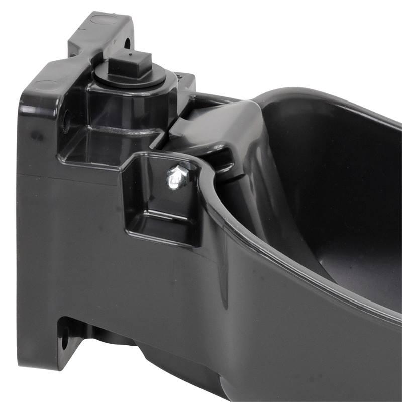 81421-4-vattenkopp-k50-med-tunga-for-hast-och-notkreatur-plast-svart.jpg