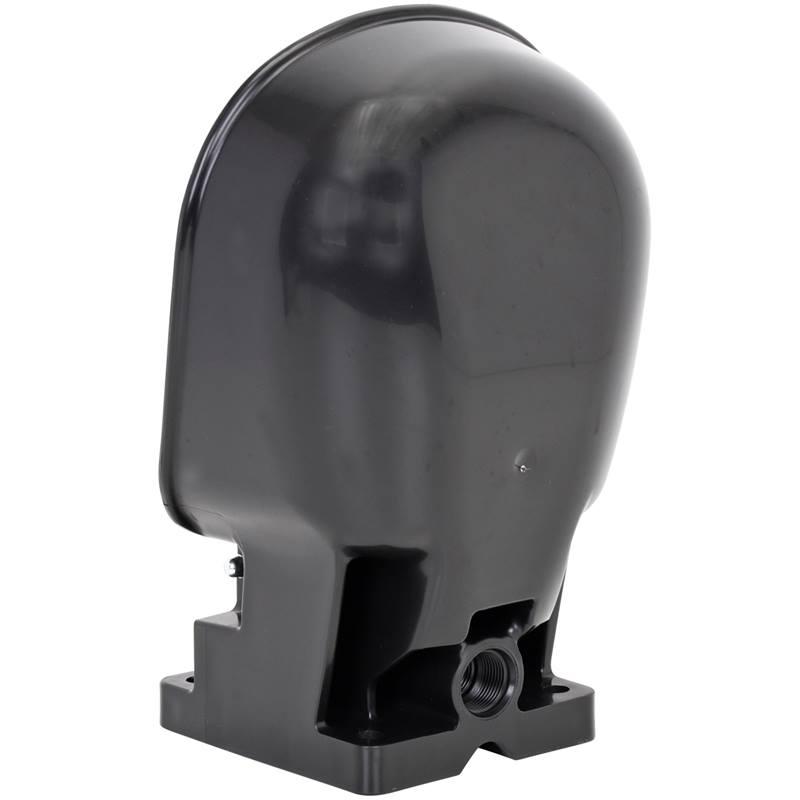 81421-6-vattenkopp-k50-med-tunga-for-hast-och-notkreatur-plast-svart.jpg