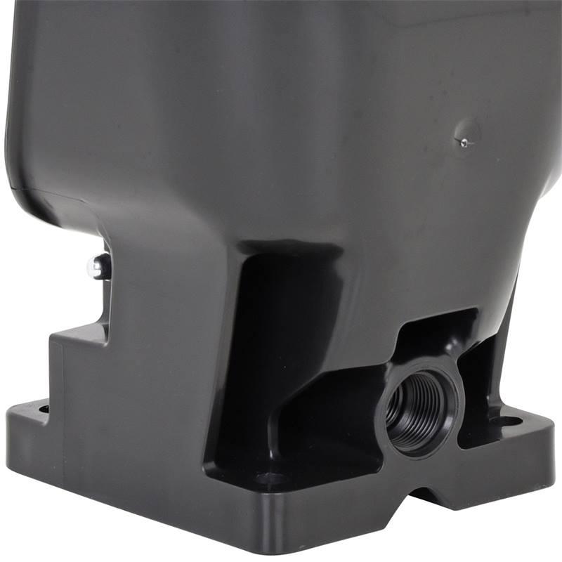 81421-7-vattenkopp-k50-med-tunga-for-hast-och-notkreatur-plast-svart.jpg