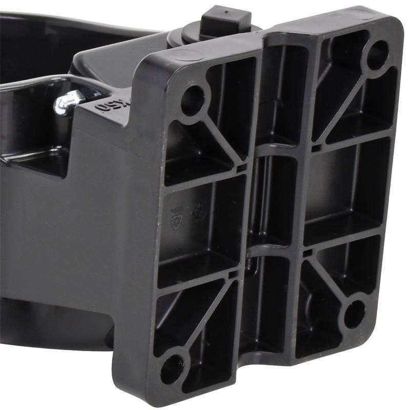 81421-9-vattenkopp-k50-med-tunga-for-hast-och-notkreatur-plast-svart.jpg