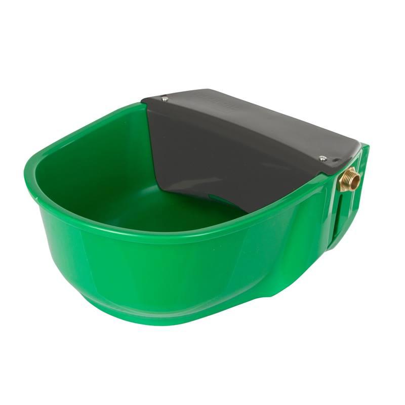 81450-1-vattenkopp-med-flottor-s30-for-hast-notkreatur-plast.jpg