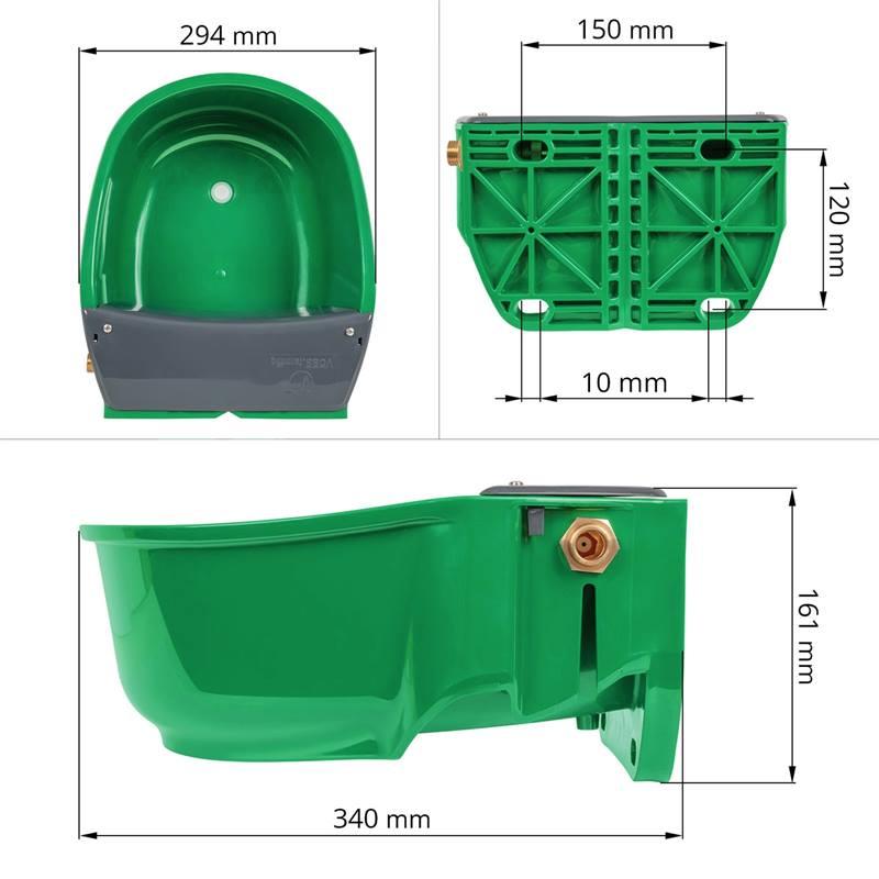 81450-2-vattenkopp-med-flottor-s30-for-hast-notkreatur-plast.jpg