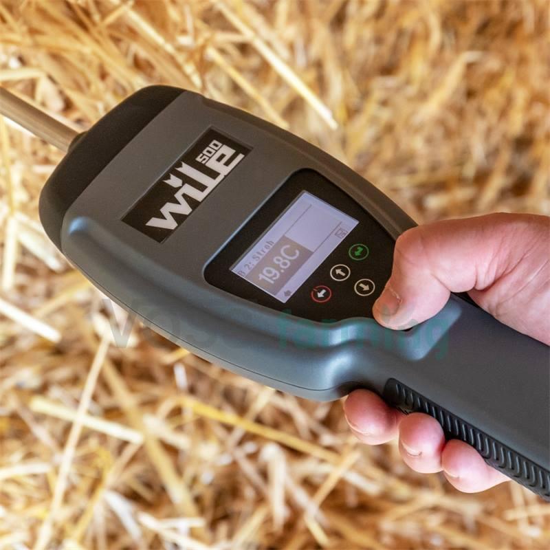 81614-wile-500-grosses-digital-display-gut-lesbar.jpg