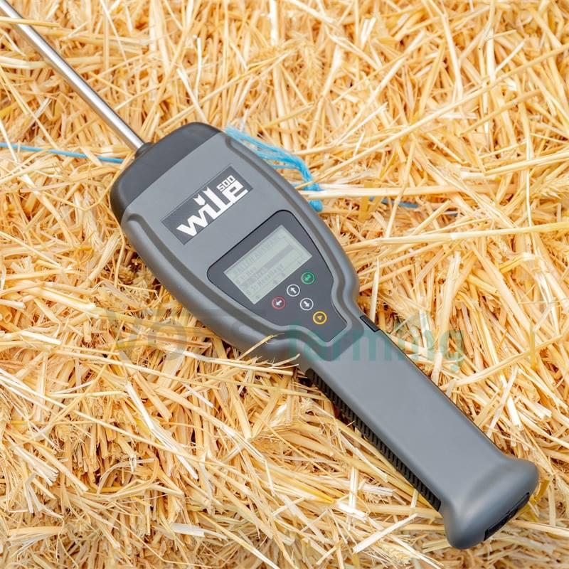 81614-wile500-feuchtemessgeraet-fuer-heu-stroh-silage-mit-programmierbar.jpg
