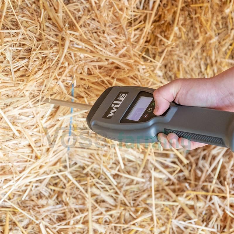 81614-wile500-stroh-feuchtigkeitsmessung-temperaturpruefung.jpg