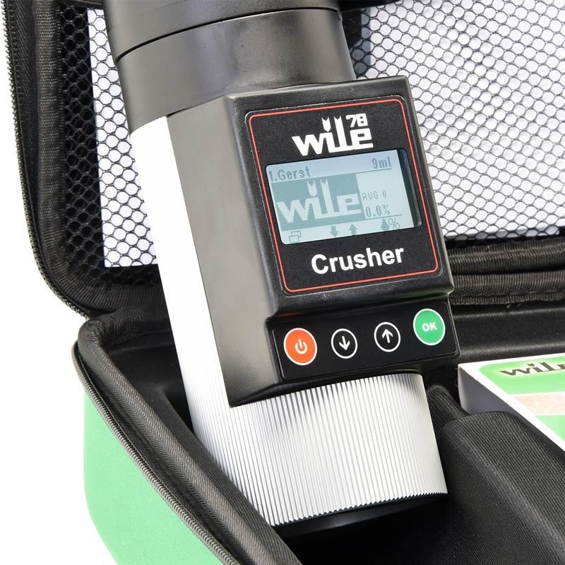 81640-Wile-78-Feuchtigkeitsmessgeraet-fuer-eine-exakte-Qualitaetskontrolle.jpg