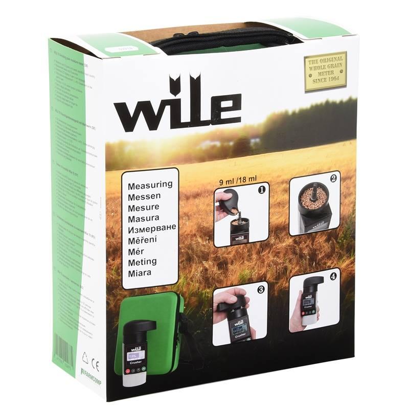 81640-Wile-78-the-crusher-Feuchtigkeitsmessgeraet-mit-Mahlwerk.jpg