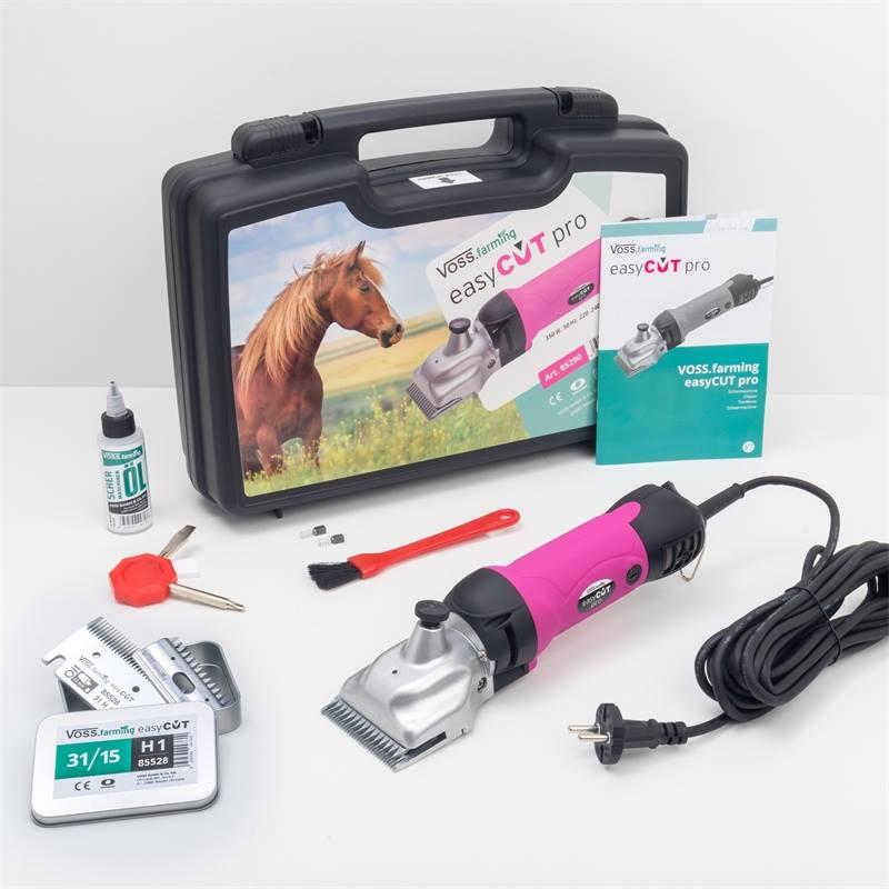 85290-voss-farming-schermaschine-easycut-pro-pink.jpg