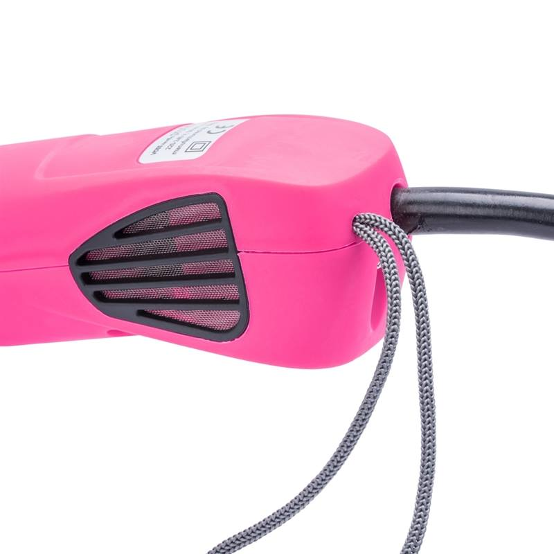 85320-5-voss.farming-proficut-pink.jpg