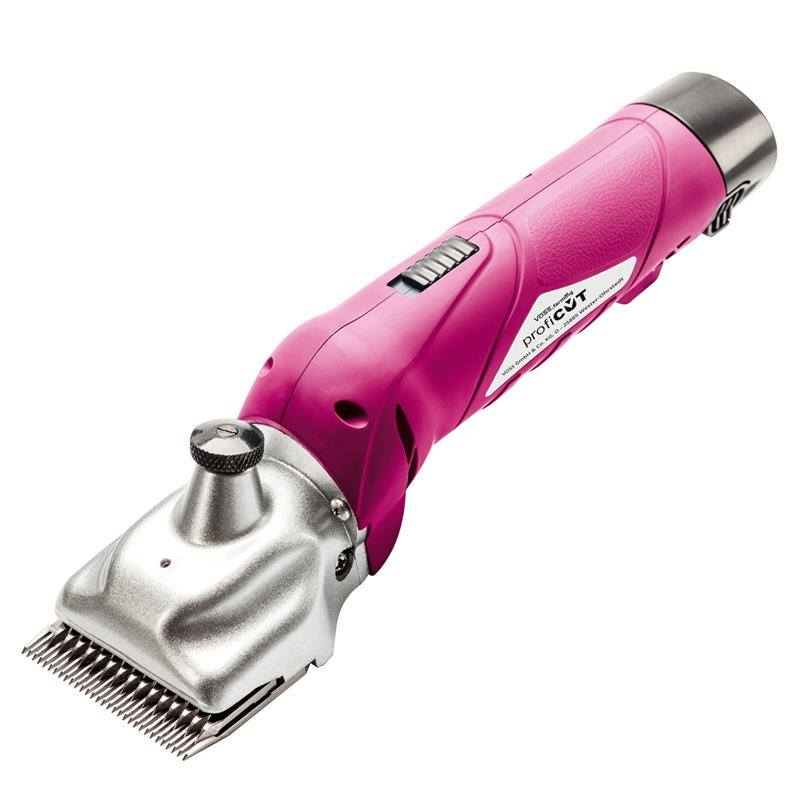 85347-1-klippmaskin-hast-proficut-klippsax-hast-batteridriven-klippare-pink-hast-voss.farming.jpg