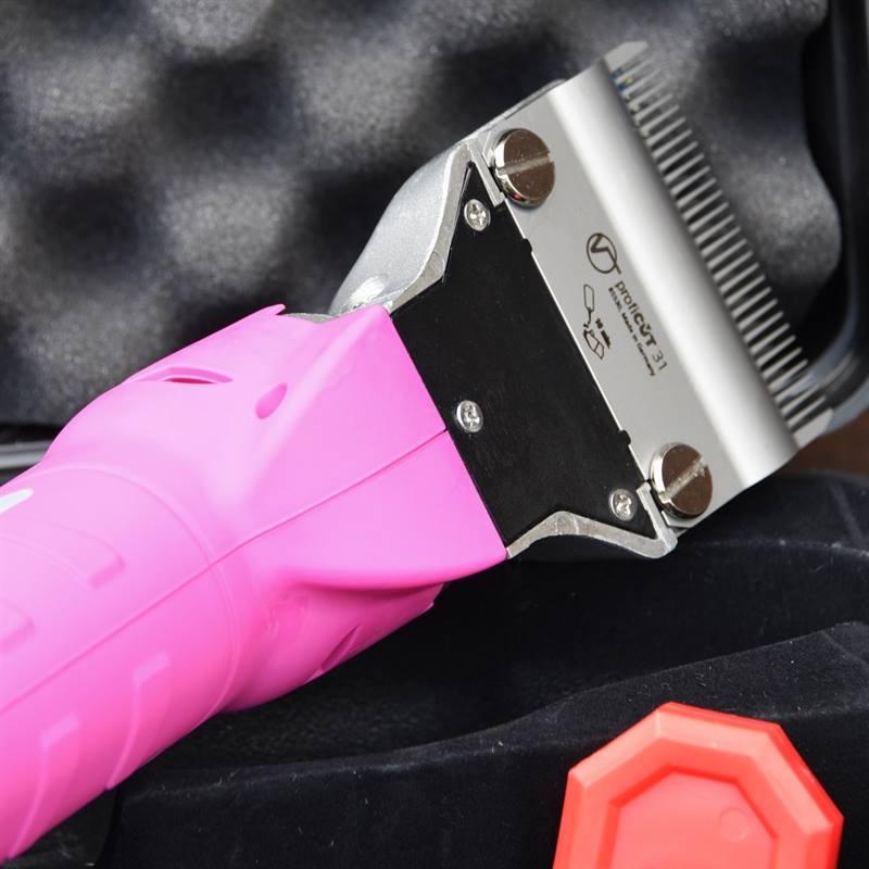 85347-voss.farming-schermaschine-profi-cut-pink-akku-pferde-profi-schermesser.jpg