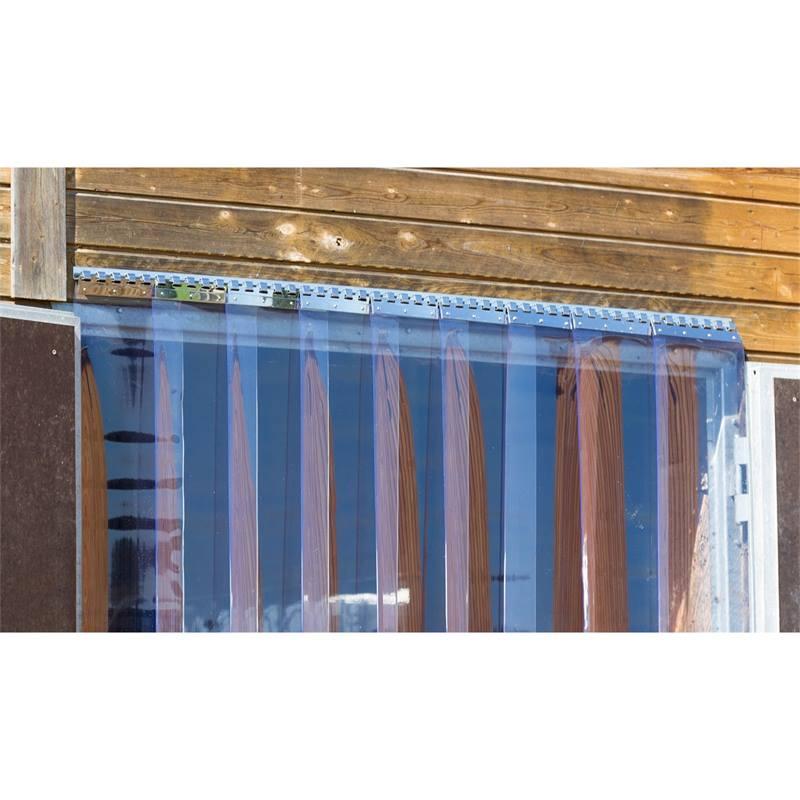 86105-2-skenor-rostfri-upphangningsklamma-for-montering-av-koldrida-plastrida-20-cm.jpg