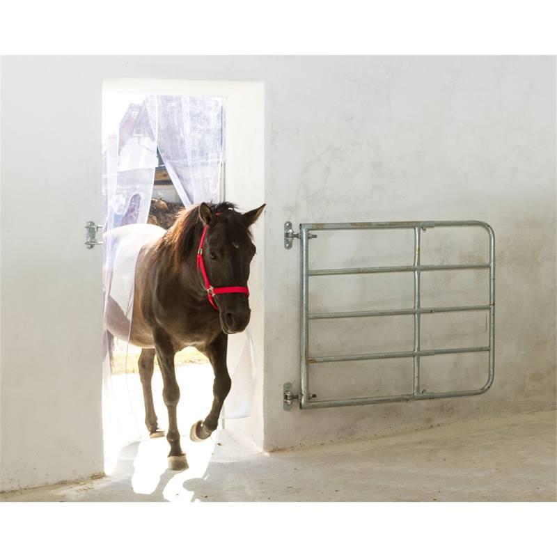 86105-3-skenor-rostfri-upphangningsklamma-for-montering-av-koldrida-plastrida-20-cm.jpg