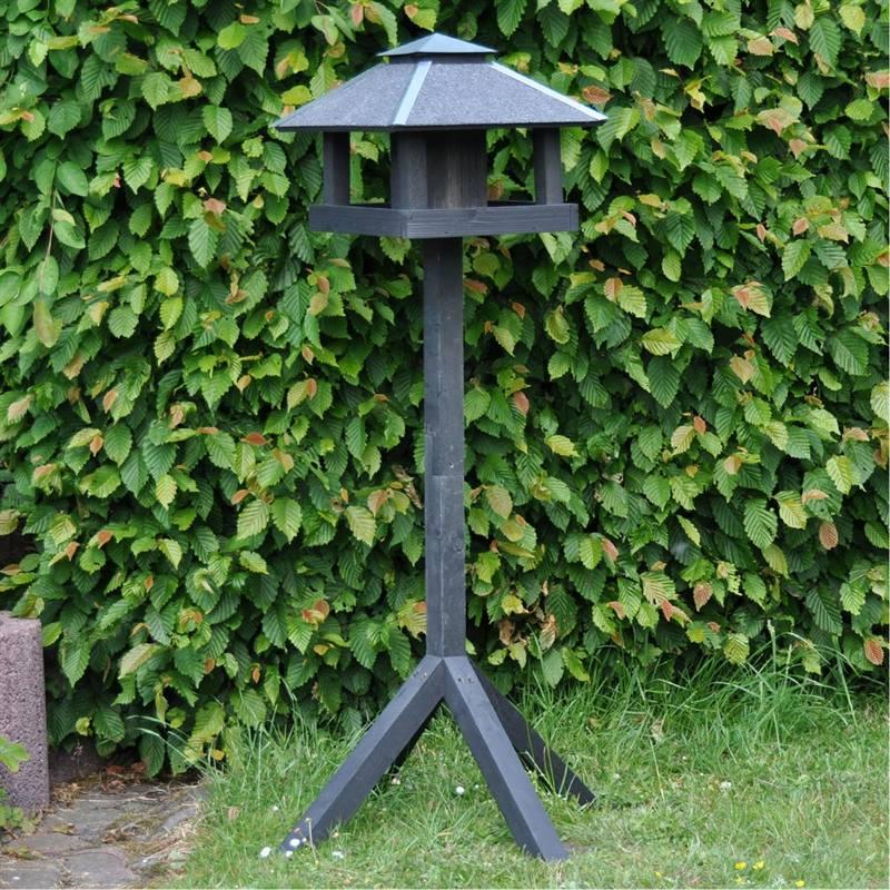 930123-bird-feeder-vejers-1.jpg