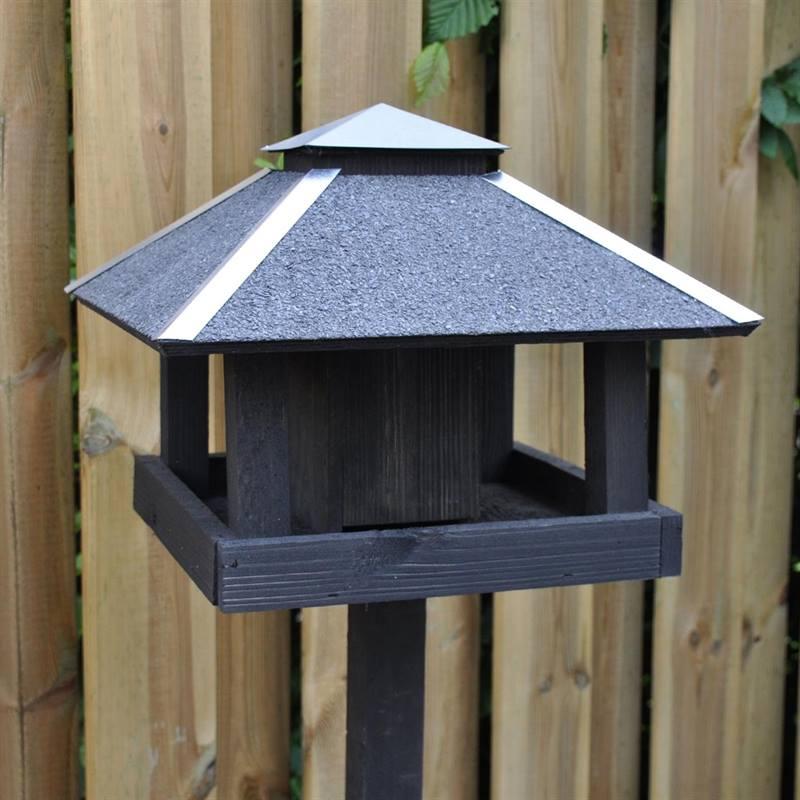930123-bird-feeder-vejers-3.jpg