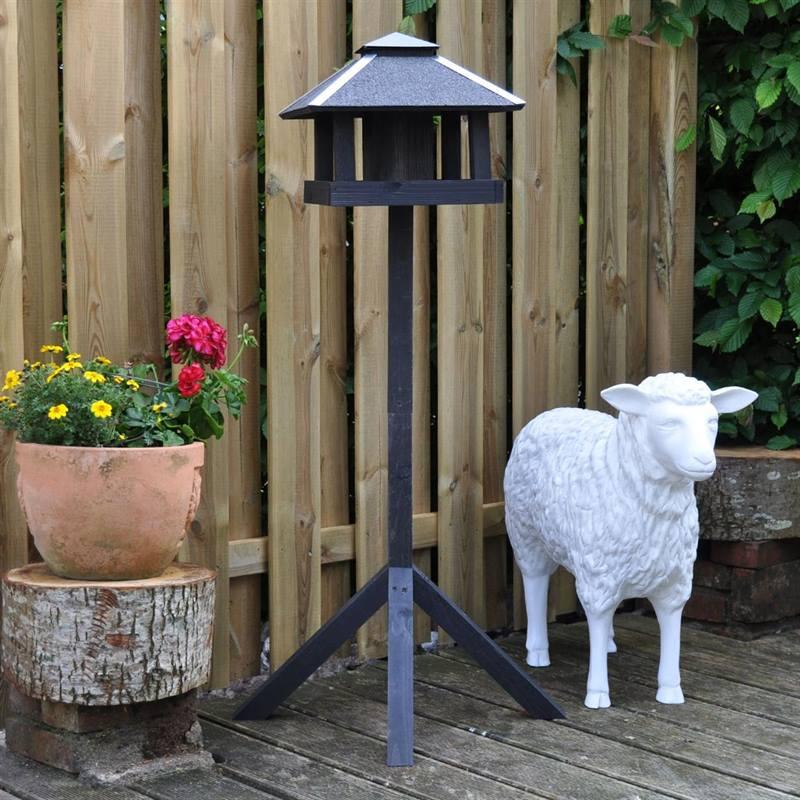 930123-bird-feeder-vejers-4.jpg