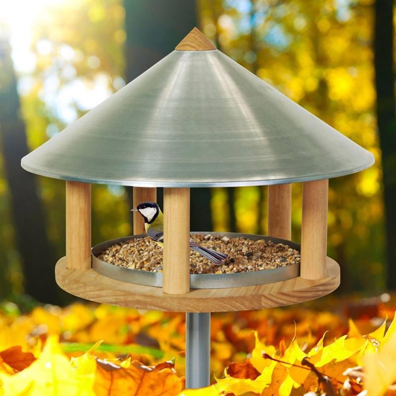 930124-bird-house-roskilde-danish-design-155cm-height-40-cm-diameter-1.jpg