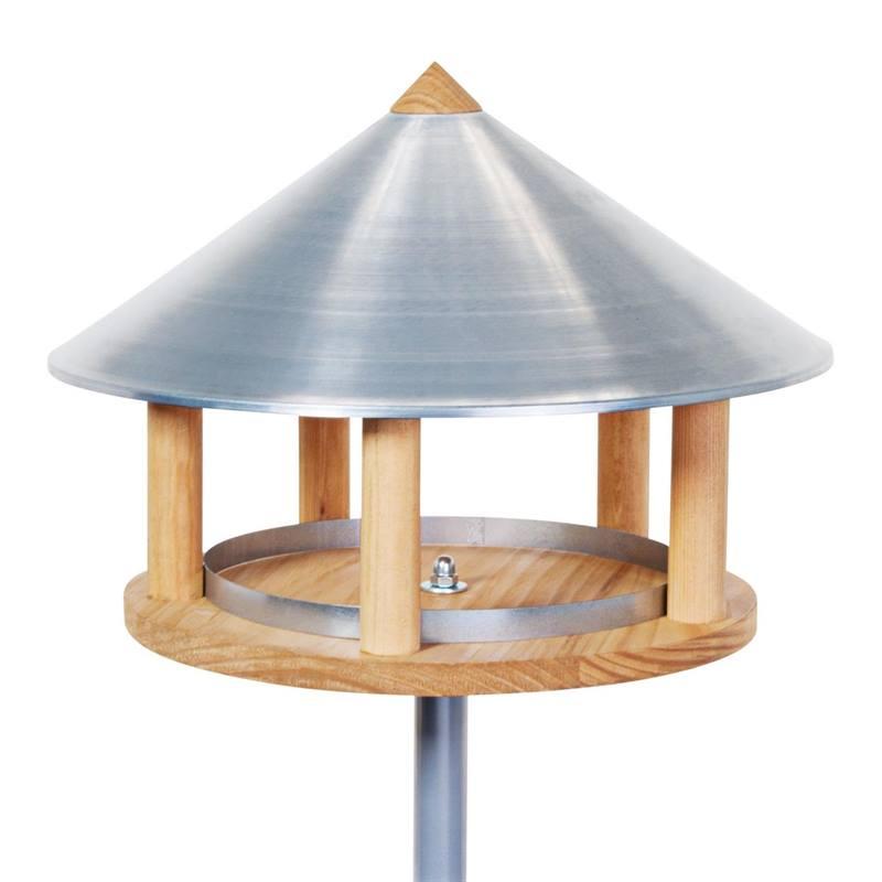 930124-bird-house-roskilde-danish-design-155cm-height-40-cm-diameter-2.jpg