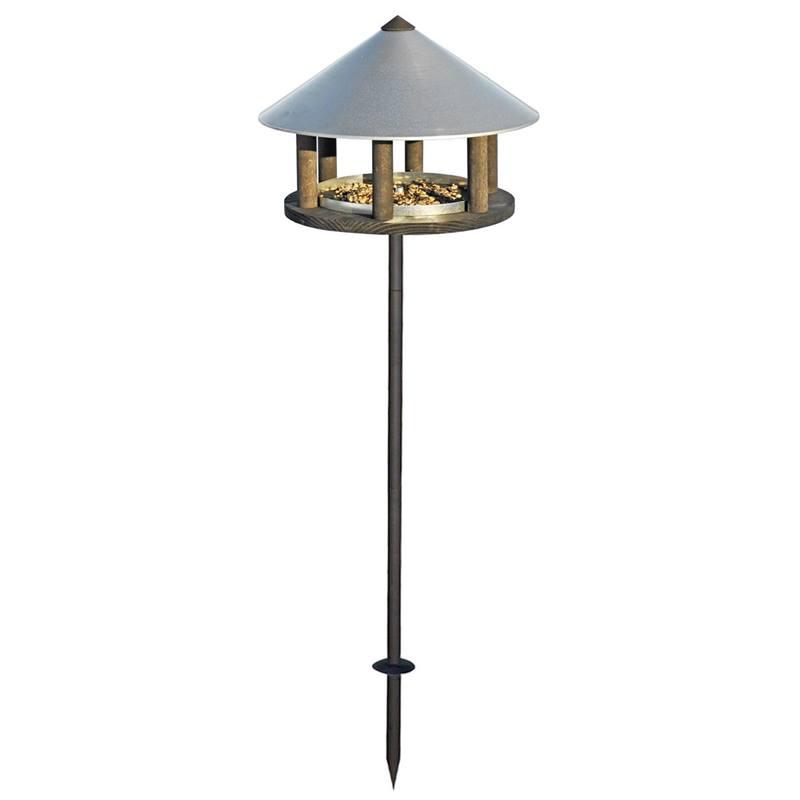 930125-bird-house-odensee-danish-design-155cm-height-40-cm-diameter-2.jpg