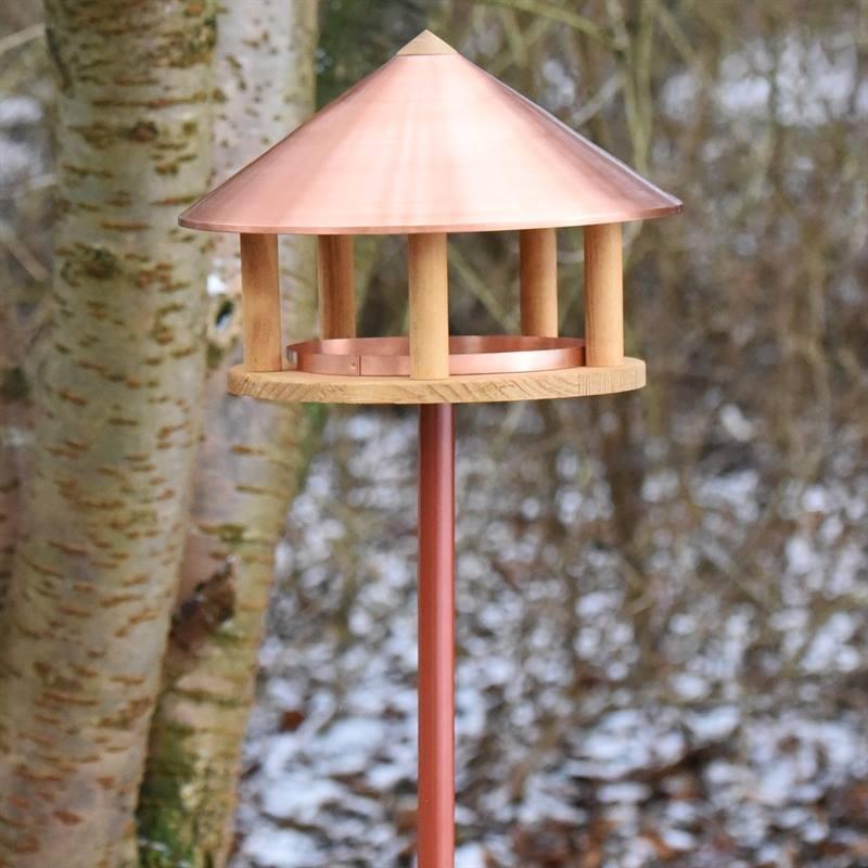 930126-2-fågelbord-trä-koppar-fågelhus-inkl-stativ-voss.garden.jpg