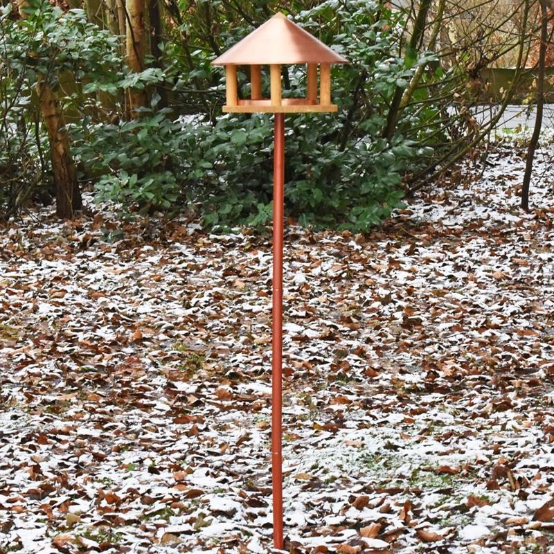 930126-3-fågelbord-trä-koppar-fågelhus-inkl-stativ-voss.garden.jpg