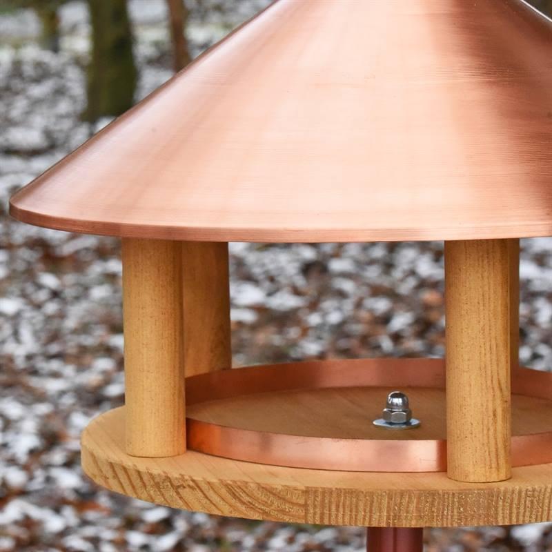 930126-6-fågelhus-med-tak-av-koppar-stilfullt-och-charmigt-blickfång-i-trädgården.jpg