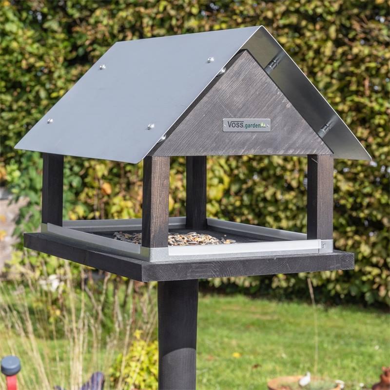 930127-1-fagelbord-voss-garden-paris.jpg