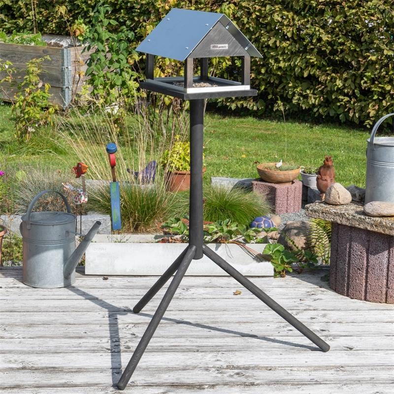 930127-2-voss-garden-fagelbord-paris.jpg