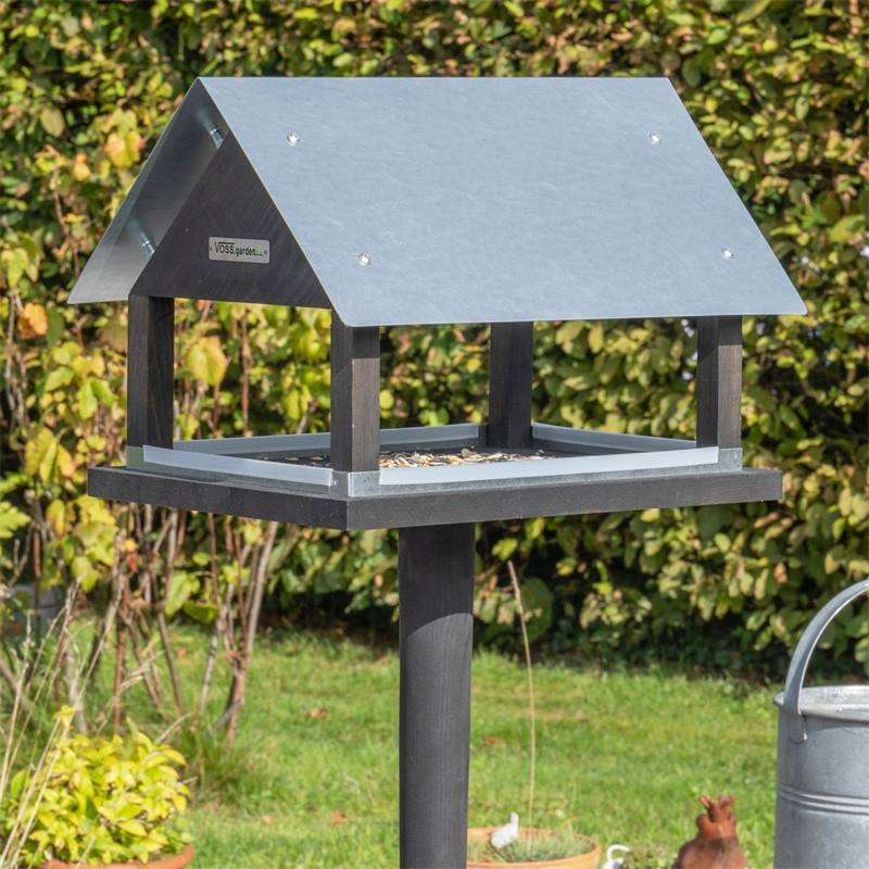 930127-3-fagelbord-voss-garden.jpg