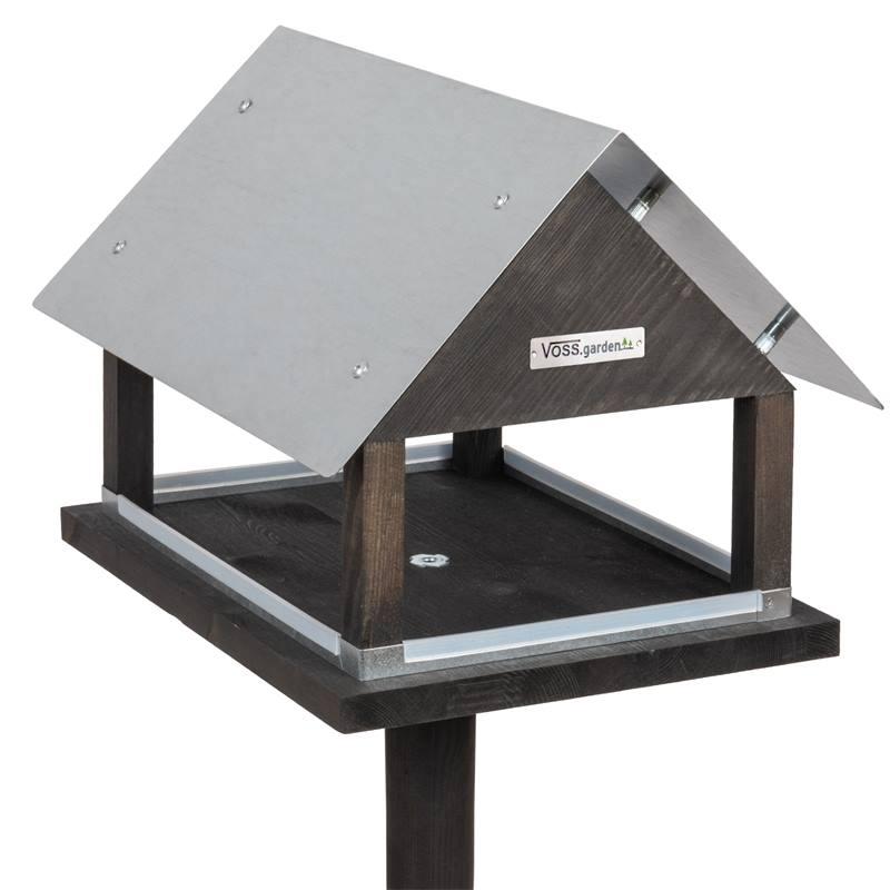 930127-5-fagelbord-voss-garden-plattak-paris.jpg