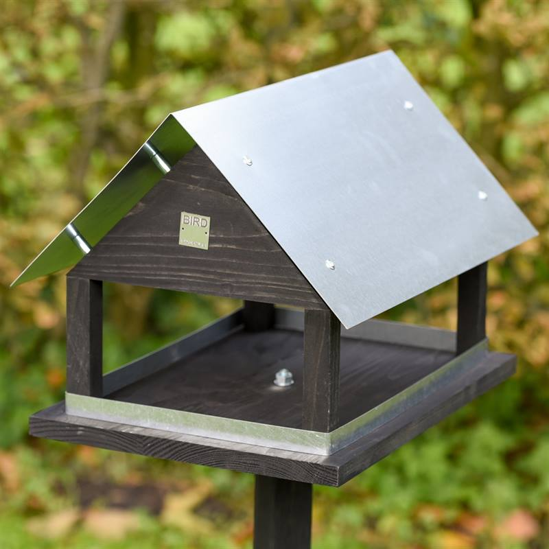 930127-bird-house-4.jpg