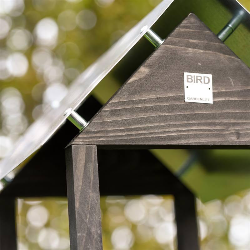 930127-bird-house-6.jpg