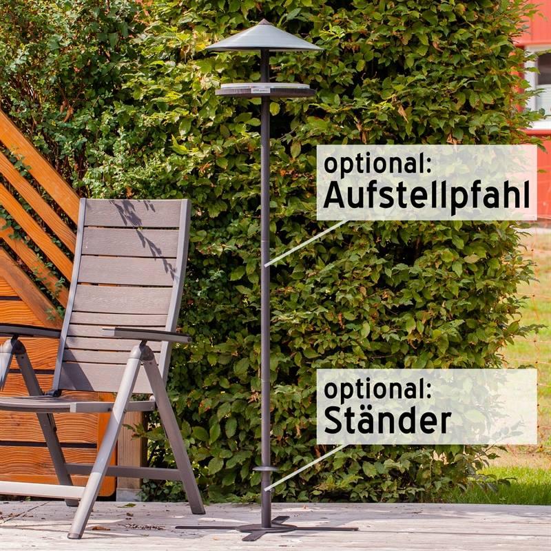 930132-10-fågelhus-skagen-runt-fågelbord-med-valfritt-stativ-som-tillbehör.jpg