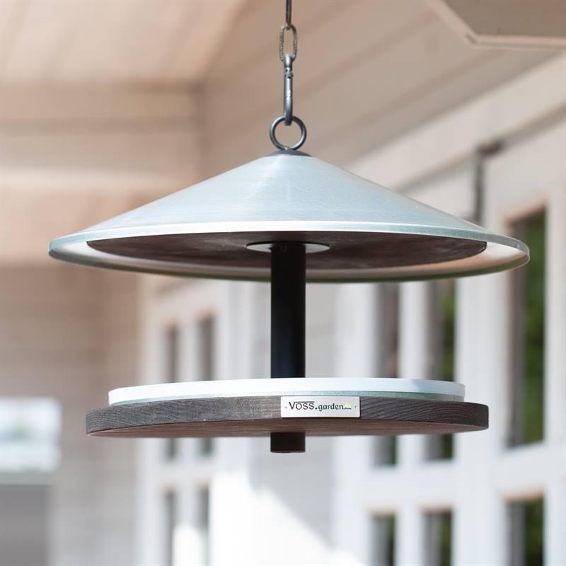 930132-2-fågelmatare-snygg-trädgårdsdekoration-fågelbord-för-upphängning-voss.garden.jpg