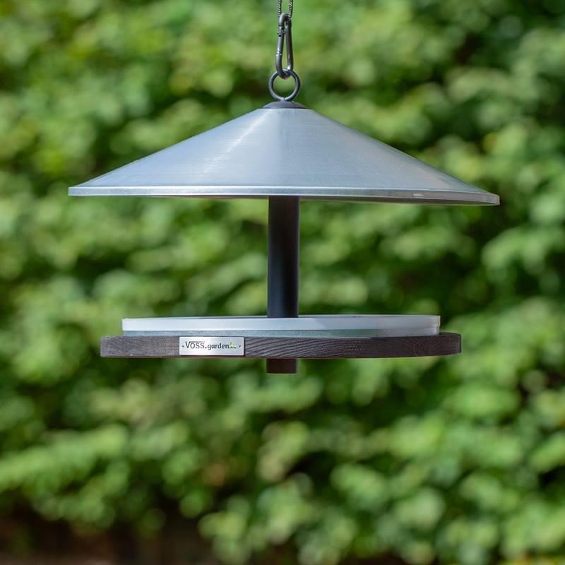 930132-5-fågelhus-skagen-fågelbord-för-upphängning.jpg