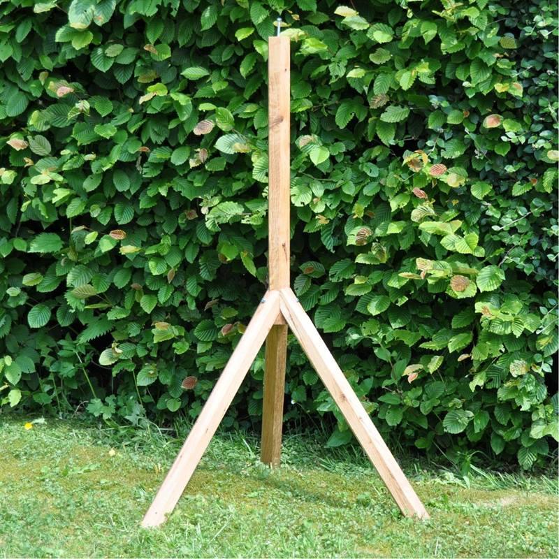 930138-voss-garden-bird-house-stand-oak-1.jpg